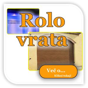 rolo-vrata.png